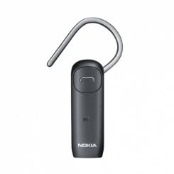 Nokia BH-219 - фото 3