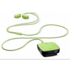 Nokia BH-221 - фото 1