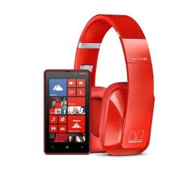 Nokia BH-940 - фото 4