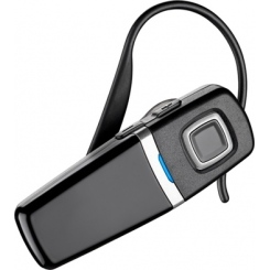 Plantronics Gamecom P90 - фото 4