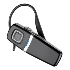 Plantronics Gamecom P90 - фото 3