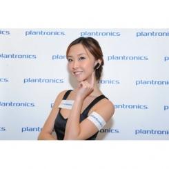 Plantronics M25 - фото 1