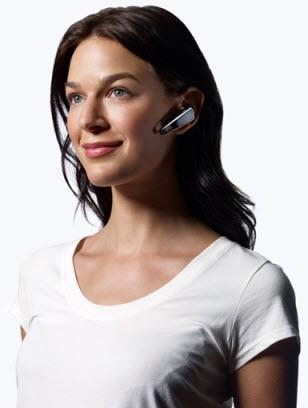 Iphone a1303