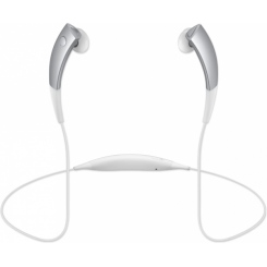 Samsung Gear Circle - фото 5