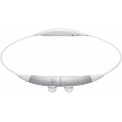 Samsung Gear Circle - фото 4