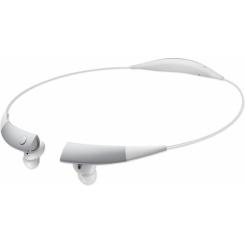Samsung Gear Circle - фото 1