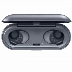 Samsung Gear IconX - фото 8
