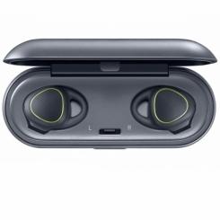 Samsung Gear IconX - фото 3