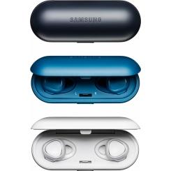 Samsung Gear IconX - фото 9
