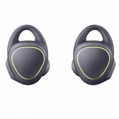 Samsung Gear IconX - фото 12