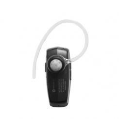 Samsung HM1300 - фото 3