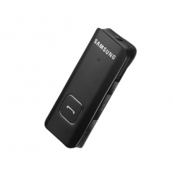 Samsung HS3000 - фото 3
