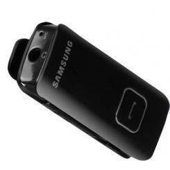 Samsung HS3000 - фото 1