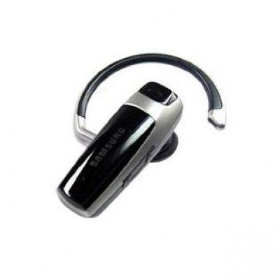 Samsung Wep 180 инструкция - фото 7