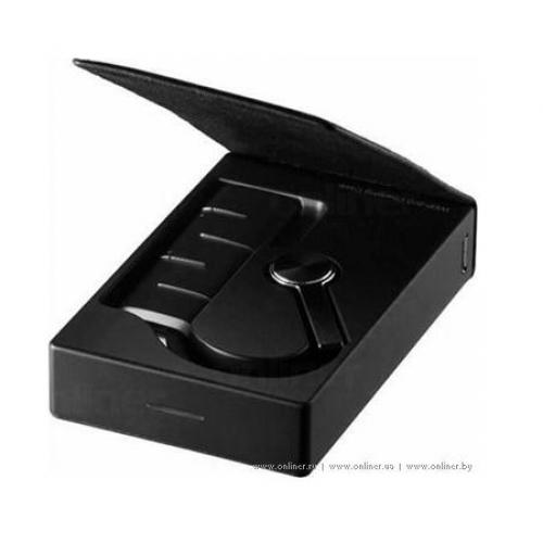 q7 tv box