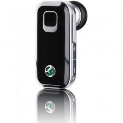 Sony Ericsson HBH-PV715 - фото 5