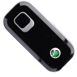 Sony Ericsson HBH-PV715 - фото 1