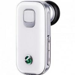 Sony Ericsson HBH-PV715 - фото 2