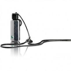 Sony Ericsson HBH-PV720 - фото 5