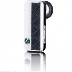 Sony Ericsson HBH-PV720 - фото 4