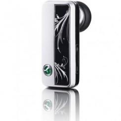 Sony Ericsson HBH-PV720 - фото 7