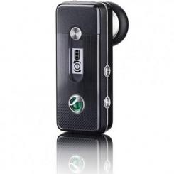 Sony Ericsson HBH-PV740 - фото 4
