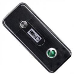 Sony Ericsson HBH-PV740 - фото 1