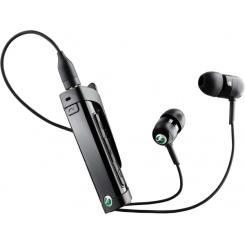 Sony Ericsson MW600 - фото 3