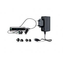 Sony Ericsson MW600 - фото 2