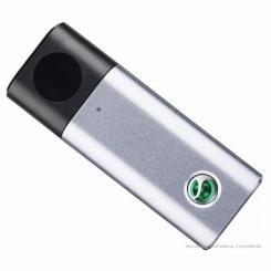 Sony Ericsson VH310 - фото 3