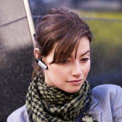 Sony Ericsson VH310 - фото 2