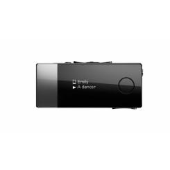 Sony MW1 - фото 1