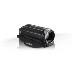 Canon LEGRIA HF R46 - фото 6
