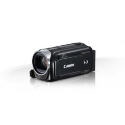 Canon LEGRIA HF R46 - фото 1