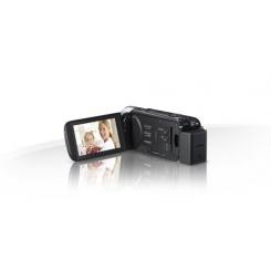 Canon LEGRIA HF R46 - фото 2