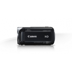 Canon LEGRIA HF R46 - фото 3