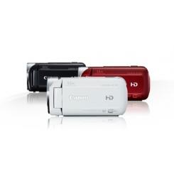 Canon LEGRIA HF R46 - фото 4