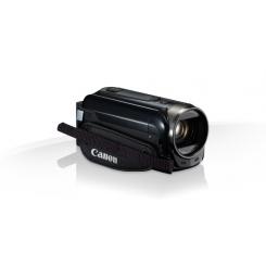 Canon LEGRIA HF R56 - фото 5