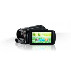 Canon LEGRIA HF R56 - фото 1