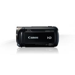 Canon LEGRIA HF R56 - фото 3