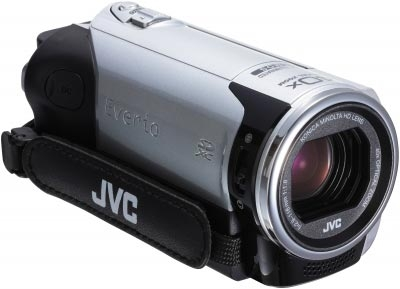xds8003d
