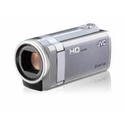 JVC GZ-HM445 - фото 5
