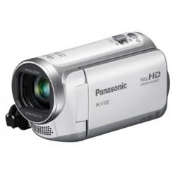 Panasonic HC-V100 - фото 1