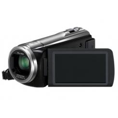 Panasonic HC-V520 - фото 2