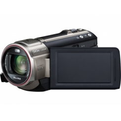 Panasonic HC-V720 - фото 6