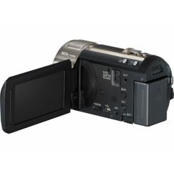 Panasonic HC-V720 - фото 1