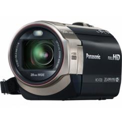 Panasonic HC-V720 - фото 5