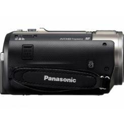 Panasonic HC-V720 - фото 8