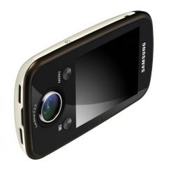 Samsung HMX-E10 - фото 7
