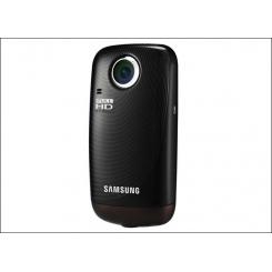 Samsung HMX-E10 - фото 1